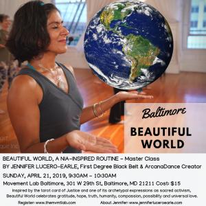 Beautiful World Baltimore (1)