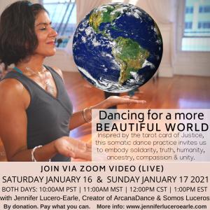 Beautiful World Jan 16 and 17 2021 (1)