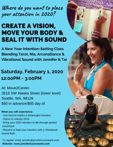Feb 1 Workshop