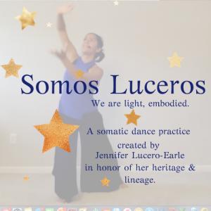 Somos Luceros