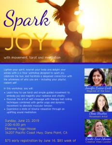 Spark Joy_digital flyer_v1 (2)