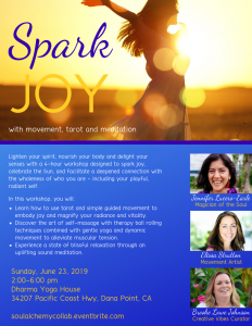 Spark Joy_digital flyer_v1