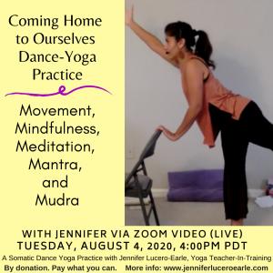 Yoga August 4 (1)