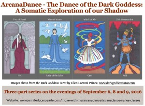 Dark Goddess Series Flyer Header Only (1)