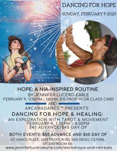 Hope San Diego (1)