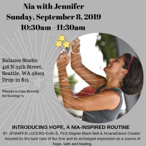 Hope Seattle 2019 (1)