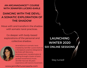 Updated Ad for Shadow Online Course (1)