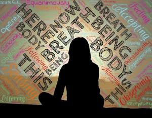 Meditation_Pixabay