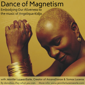 Magnetism_Recording